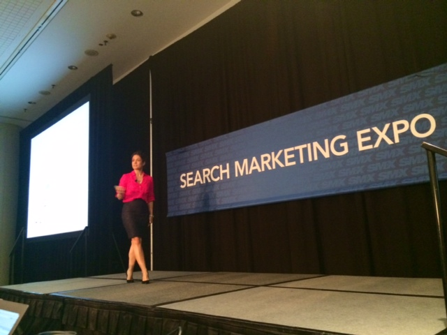 joanna-lord-smx-summit-on-stage