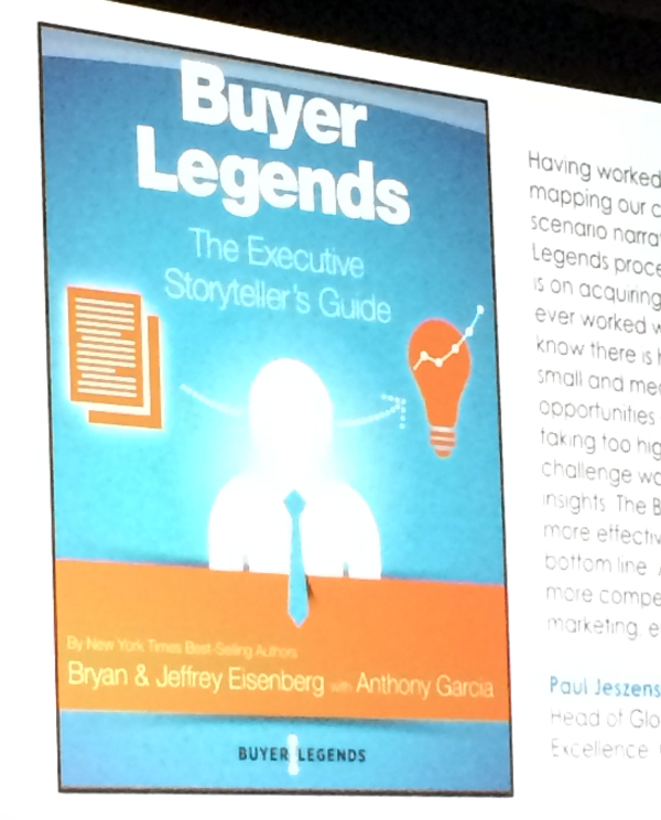 buyer-legends-pubcon-600