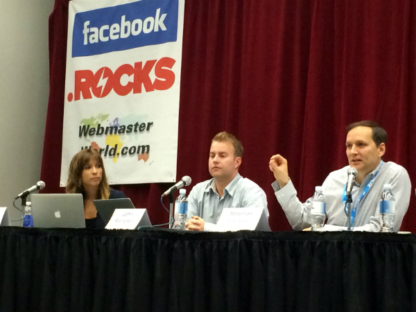 pinterest-cynthia-johnson-john-rampton-stephan-spencer-pubcon