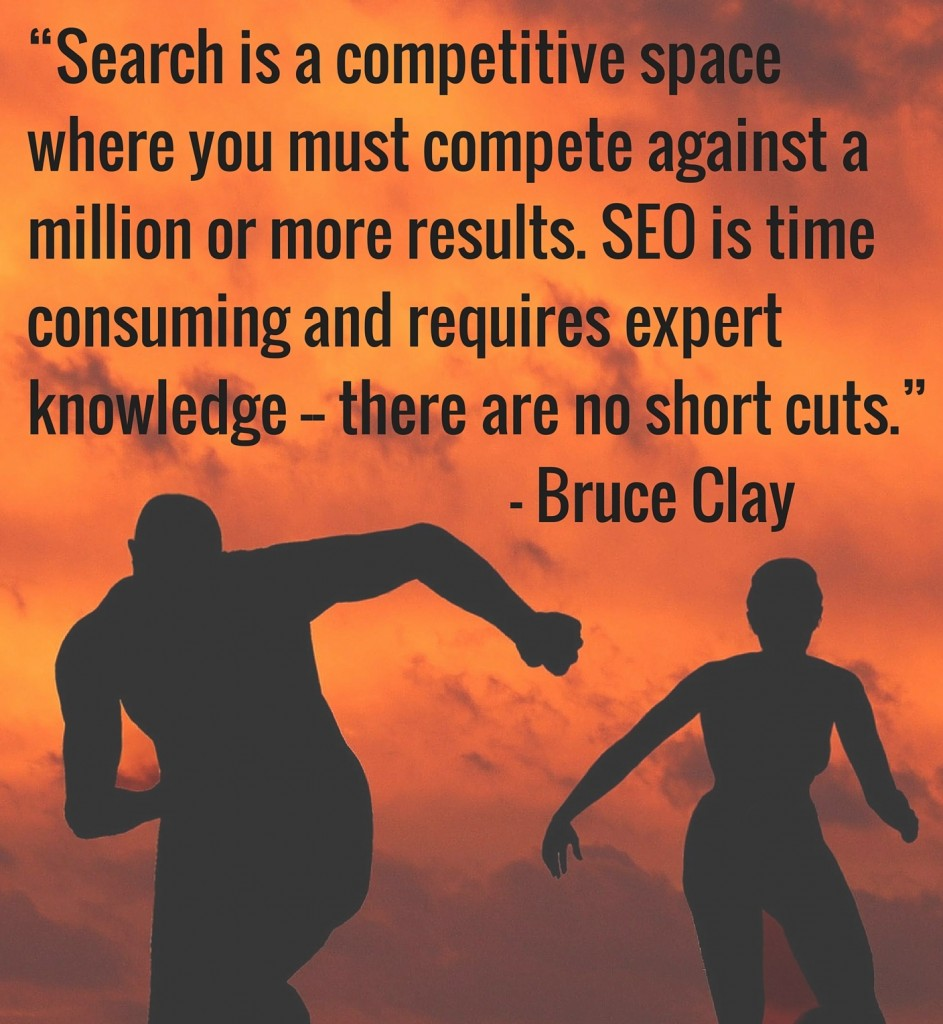 IS SEO WORTH IT