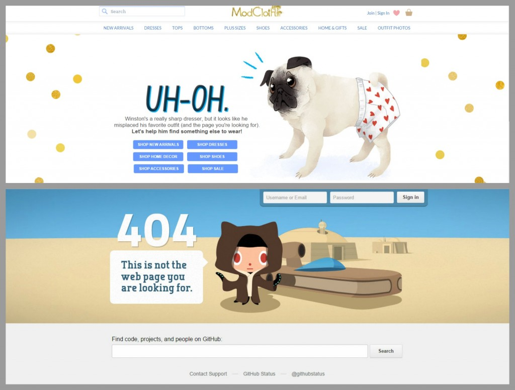 404-error-page-joke-examples