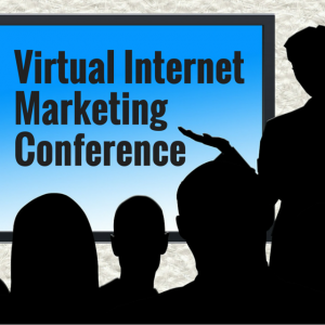 Virtual Internet Marketing Conference