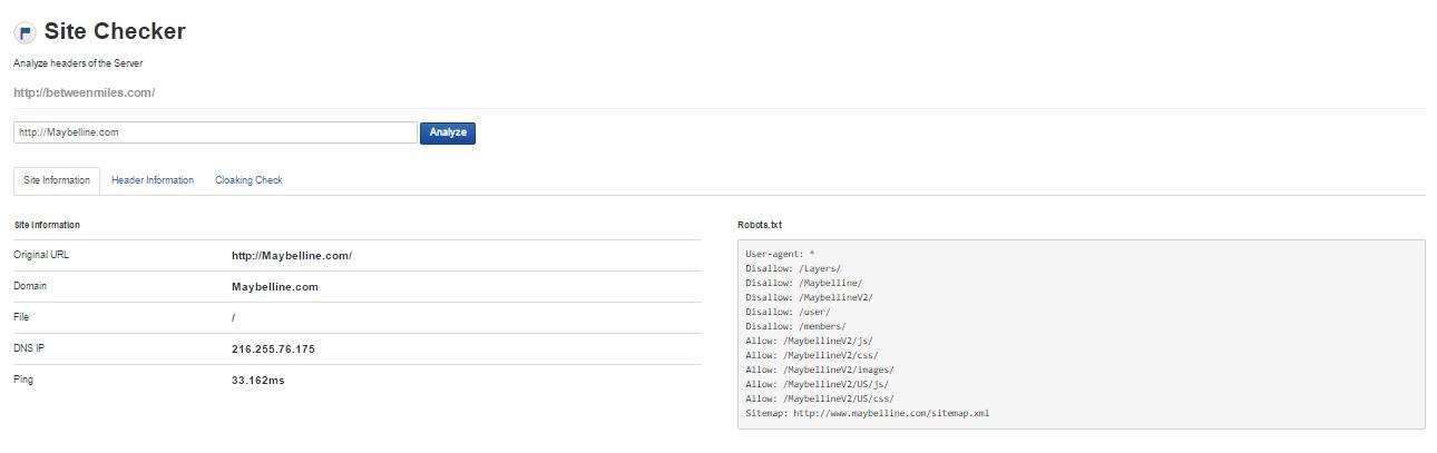 introducing seotoolset lite a free seo tools suite