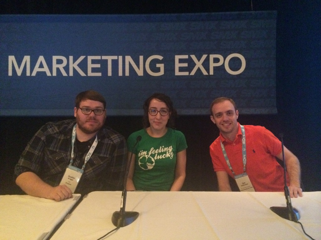 SMX-Apps