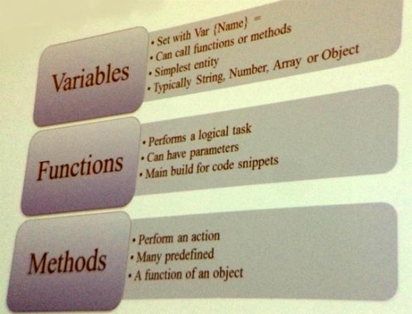adwordsscripts-slide5