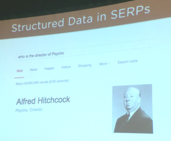 structured-data-slide3