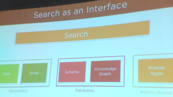 structured-data-slide5