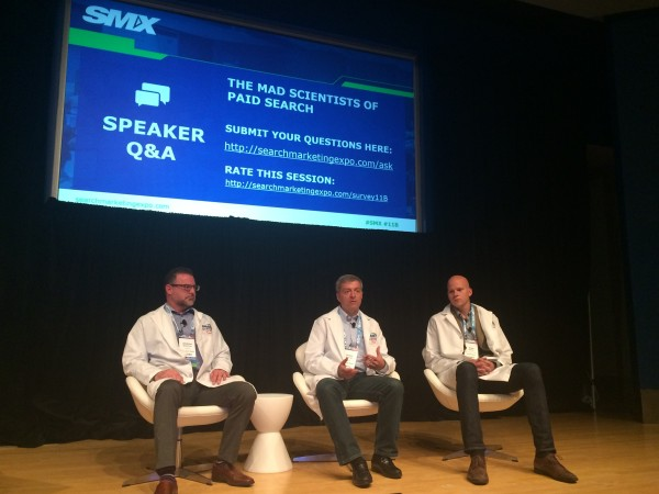 paid-search-scientists-smx-advanced-2015