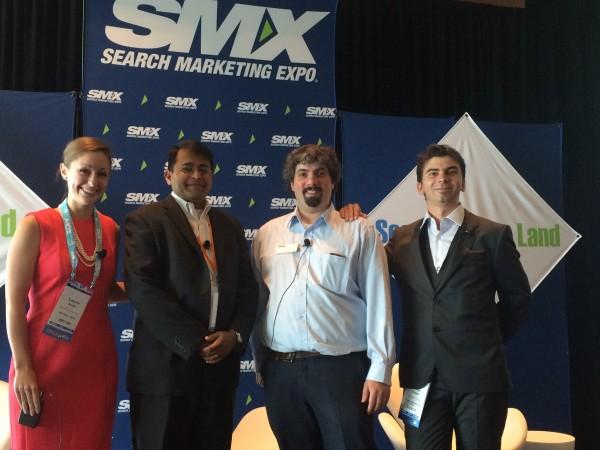smx-advanced-mobilegeddon-speakers