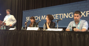 SMX App Indexing Speakers