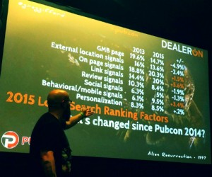 greg-gifford-local-ranking-factors-pubcon