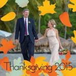 BCI Thanksgiving 2015