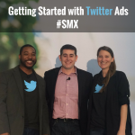 Twitter Ads #SMX