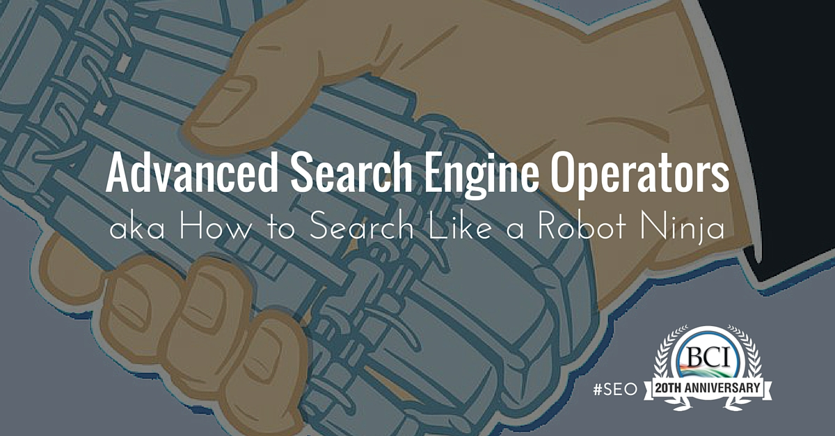 advanced search operators social image