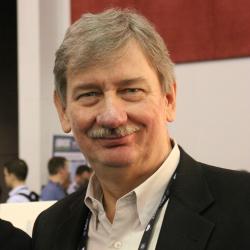 Bruce Clay, President