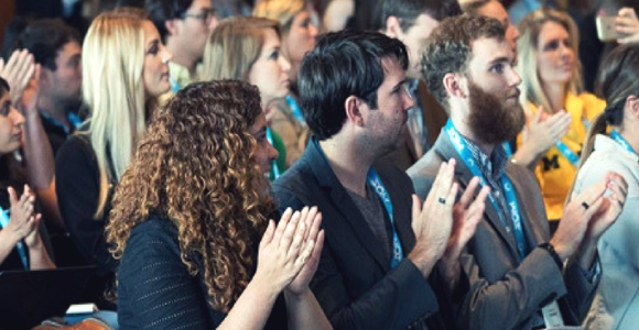 Digital Marketing Conference Calendar 2019: 350+ Events