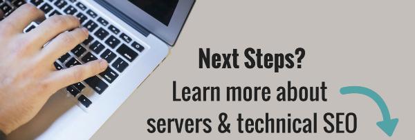 Next Steps_600x203