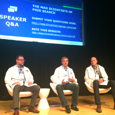 paid-search-scientists-smx-advanced-2015-thumbnail