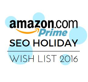 seo wish list feature