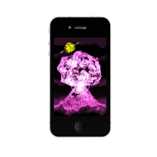 mobilegeddon feature