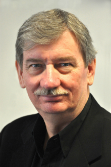 Bruce Clay author photo