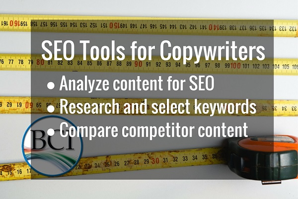 seo-copywriting-tools.jpg