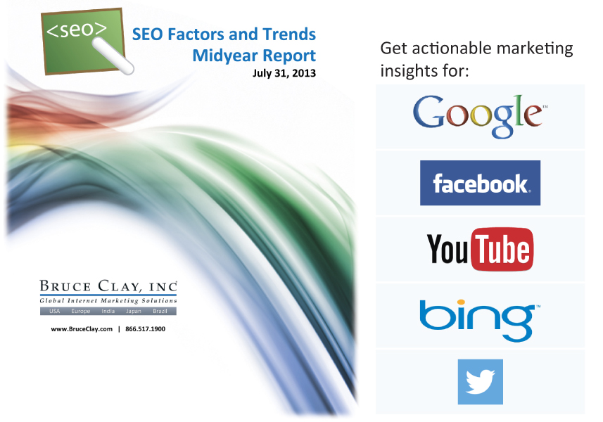 seo-report-cover-logos.jpg