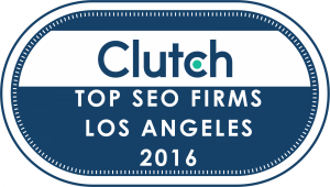 seo_firms_los-angeles_2016_300px.png