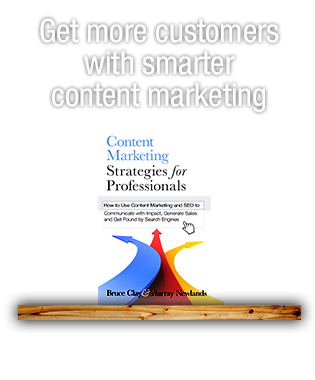 Content Marketing Book