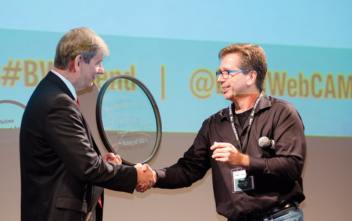 Bruce Award Professional.jpg