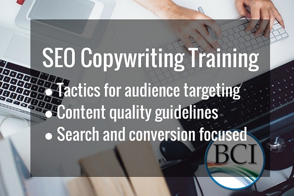 seo-copywriting-training.jpg