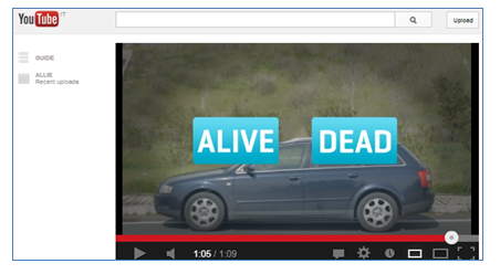 Allie-Italy-YouTube-Annotations-Example.png