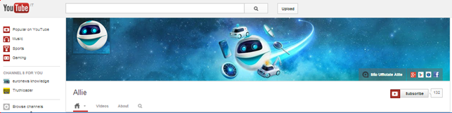Allie-Italy-YouTube-One-channel-Coverphoto.png