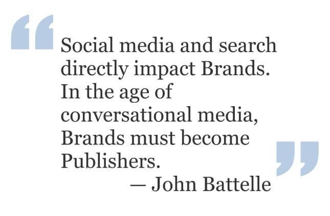 battelle-quote-small.jpg