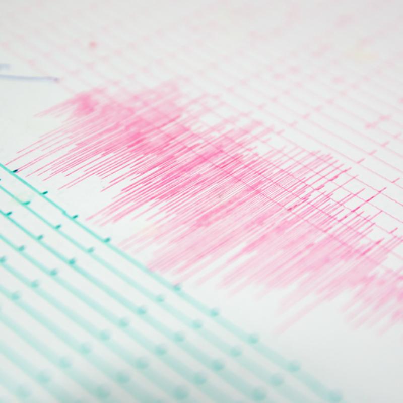 seismograph-chart.