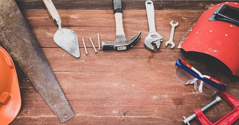 Assorted tools for Google SEO.